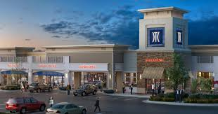 nokes plaza at dulles town center retail leasing