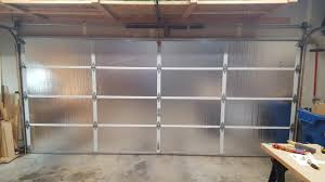 nifty insulate garage door about remodel creative home interior insulate garage door in perfect home decorating ideas p70 with insulate garage door