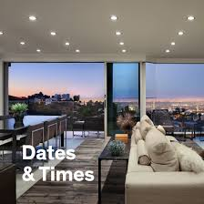 Los Angeles Times Home And Design Home Tours