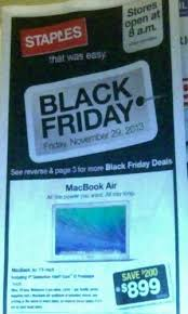 target canada black friday 2013 flyer black friday flyers leaked oh really canoetech blog