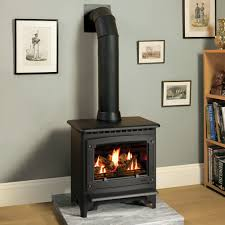 gas electric fireplace sales in vancouver wa majestic fireplace