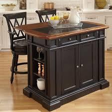 oak kitchen carts and islands 71 best kitchen island images on kitchen kitchen