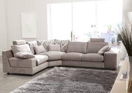 canapé contemporain acheter votre canapé contemporain très atypique cuir microfibre ou