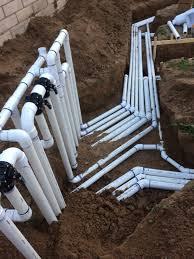 rough plumbing diy inground pool rough plumbing and electrical u2013 hambels get real
