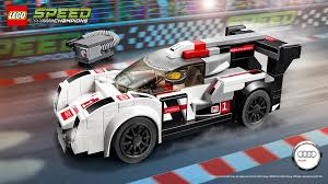 lego speed champions lamborghini activities speed champions lego com