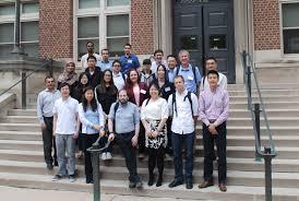 smart urban transportation forum institute for mathematics and