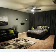 Mens Bedroom Design by Via Bedroom By Deguff Design Ideas Pinterest Awesome