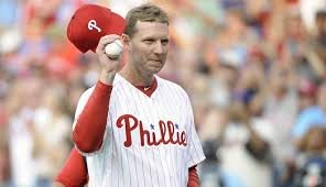 Phillies Prepare For Life Without - roy halladay looks back on his phillies years philadelphia magazine