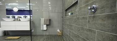bathtubs melbourne buy small baths online position name price