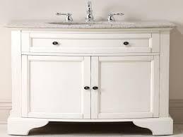 Bathroom Sink And Vanity Unit by Bathroom Bathroom Sink Vanity Units Inside Pleasant Bathroom