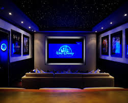 Home Theater Design Dallas Entrancing Design Ideas W H P - Home theater design dallas