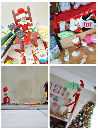 1299 best christmas elf on the shelf images on pinterest
