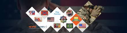 Country Flags Patches Country Flag Patches World Flag Patches