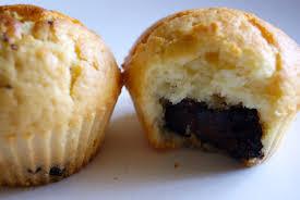 huile de noisette cuisine huile de noisette cuisine 3 muffins au coeur de nutella la ptite