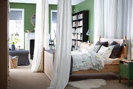 chambre coucher ikea le secret d une chambre partagée avec bonheur