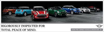 lexus of peoria jobs mini new u0026 used car dealer serving phoenix az mini north scottsdale