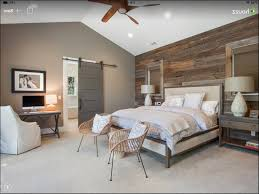 Wallpaper Accent Wall Dining Room Wallpaper Accent Wall Bedroom Many Hd Wallpaper