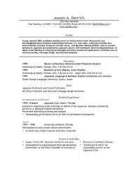 resume builder microsoft microsoft resume builder