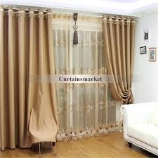 livingroom curtain curtain design for living room modern living room curtains design