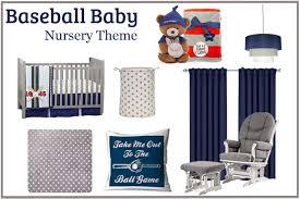 the best baby boy nursery themes nursery hero