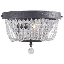 Portfolio Wall Sconce Shop Portfolio Breely 12 01 In W 1 Light Antique Pewter Pocket