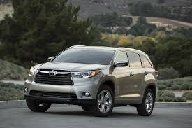 used toyota highlander for sale certified used suvs enterprise