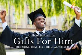 college graduation gifts for him college graduation archives gifts for college students