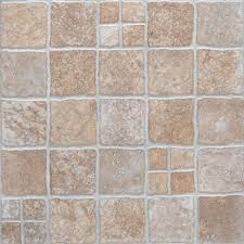 leroy merlin catalogo piastrelle piastrella selciato 31 x 31 cm beige prezzi e offerte