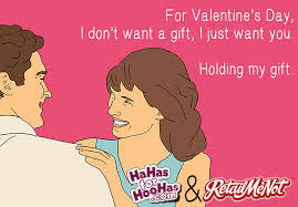 electronic valentines day cards valentines day ecards vday hold my gift 660 s day pictures