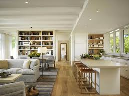 living kitchen ideas awesome small open plan kitchen ideas kitchen living room ideas