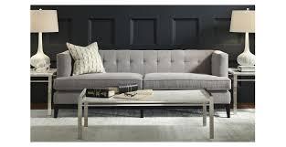Mitchell Gold Sleeper Sofa Luxury Mitchell Gold Sleeper Sofa 32 Photos Clubanfi