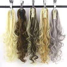 hair clip poni online get cheap poni hair clip aliexpress alibaba
