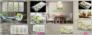 online home decor shopping sites handbuys com online shopping site in india shop online women u0027s