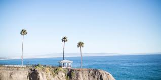 pismo beach events weddings shore cliff hotel