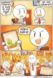 Oh Dear Twitch Plays Pokemon Know Your Meme - 1414 best pokemon images on pinterest hilarious pictures funny