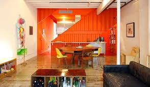 karim rashid inhabitat green design innovation architecture