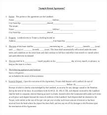 free printable lease agreement apartment free lease template apartment lease template free california lease