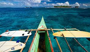 the 5 best surfing boat trips you ll take the inertia