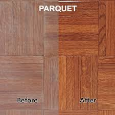 What Cleaners Can You Use On Laminate Floors Floor Rejuvenate Floor Laminate Floor Rejuvenator Rejuvenate