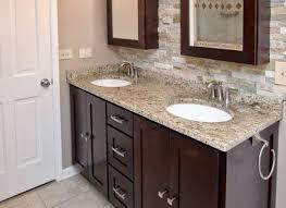 Backlit Mirror Bathroom by Backlit Mirror Bathroom Contemporary With Bathroom Accessories