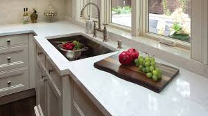 Kitchen Cabinets Memphis Countertops Of Memphis Youtube