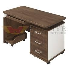 Small Office Computer Desk Inspiring Design Ideas Small Office Table Marvelous Simple Desktop