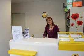 bureau de poste ouvert samedi apr鑚 midi bureau de poste ouvert le samedi apr鑚 midi 28 images bureau