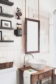 bathroom full length bathroom mirror room design decor excellent