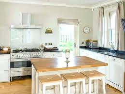 Free Kitchen Design Programs Free Kitchen Design Tool Staggering Kitchen Makeovers Luxury