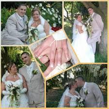 montage mariage magnifique montage notre mariage d amour