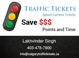 red light ticket points calgary demerit points system calgary traffic tickets 403 478 7900