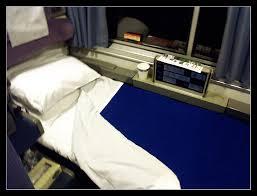 Superliner Bedroom Amtrak Sleepers Lots Of Choices Trains U0026 Travel With Jim Loomis