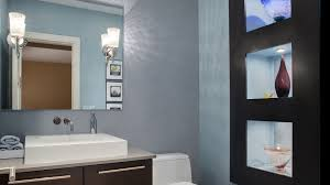 half bathroom designs half bath design options hgtv