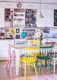 bright kitchen color ideas 25 most popular kitchen color ideas paint color schemes for